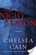 Cover of The Night Season