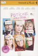 Cover of Potiche