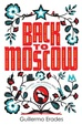 Cover of Back to Moscow