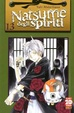 Cover of Natsume degli spiriti vol. 13