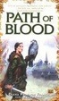 Cover of Path of Blood