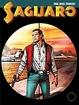 Cover of Saguaro n. 15
