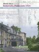 Cover of Koberwitz, Pentecoste 1924. Rudolf Steiner e il corso sull'agricoltura