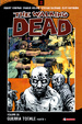 Cover of The Walking Dead vol. 20