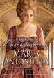 Cover of Il diario proibito di Maria Antonietta