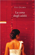 Cover of La cena degli addii