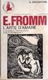 Cover of L'arte d'amare
