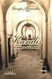 Cover of Karalis