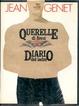 Cover of Querelle di Brest - Diario del ladro