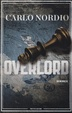 Cover of Overlord