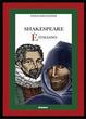 Cover of Shakespeare è italiano