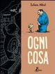 Cover of Ogni Cosa