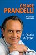 Cover of Il calcio fa bene