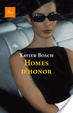 Cover of Homes D'Honor