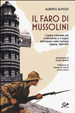 Cover of Il faro di Mussolini