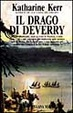 Cover of Il drago di Deverry