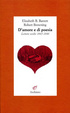 Cover of D'amore e di poesia