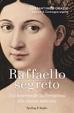 Cover of Raffaello segreto
