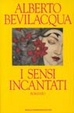 Cover of I sensi incantati