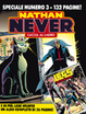 Cover of Nathan Never Speciale n. 3