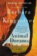 Cover of Animal Dreams
