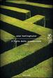 Cover of Il figlio dello sconosciuto