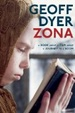 Cover of Zona