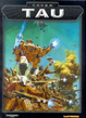 Cover of Warhammer 40, 000 Codex