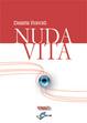 Cover of Nuda Vita