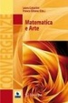 Cover of Matematica e arte