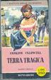 Cover of Terra tragica