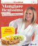 Cover of Il ricettario di Più sani più belli