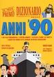 Cover of Il mio primo dizionario degli anni '90
