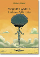 Cover of Yggdrasill
