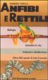 Cover of Anfibi e rettili