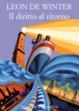 Cover of Il diritto al ritorno