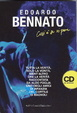 Cover of Edoardo Bennato
