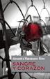Cover of Sangre y corazón