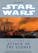 Cover of The Art of Star Wars
