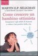 Cover of Come crescere un bambino ottimista