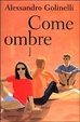 Cover of Come ombre