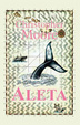 Cover of Aleta / Fluke