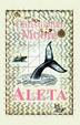 Cover of Aleta / Fluke