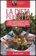 Cover of La dieta perfetta
