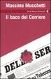 Cover of Il baco del Corriere