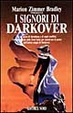 Cover of I signori di Darkover