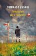 Cover of Tempi duri per i romantici