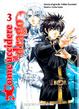 Cover of Come uccidere il drago 3