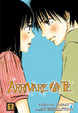 Cover of Arrivare a te vol. 1