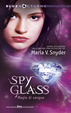 Cover of Spy Glass